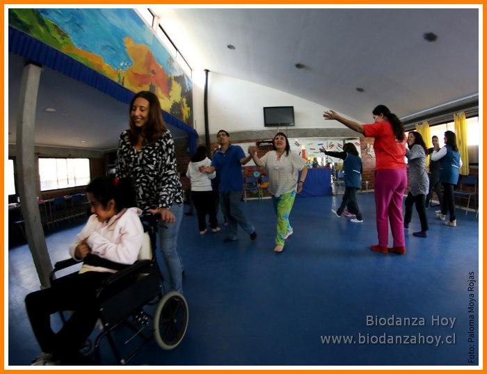 biodanza_discapacidad01